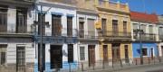 Calle de El Cabanyal
