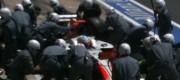 Gran Premio F1 Valencia