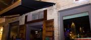 restaurante 55 polo club valencia 1