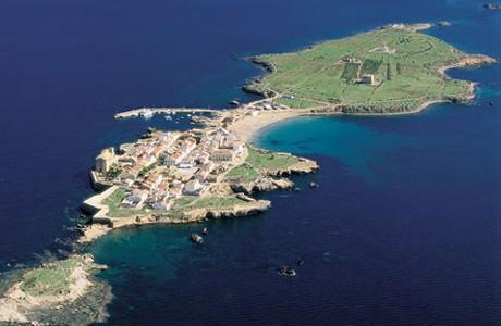 tabarca_isla2