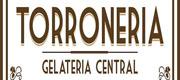 Gelateria Central
