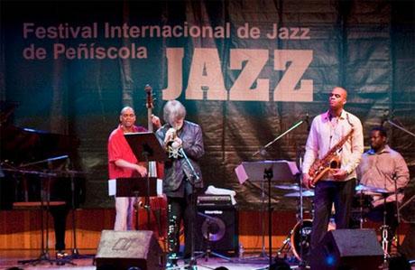 jazzpeñiscola
