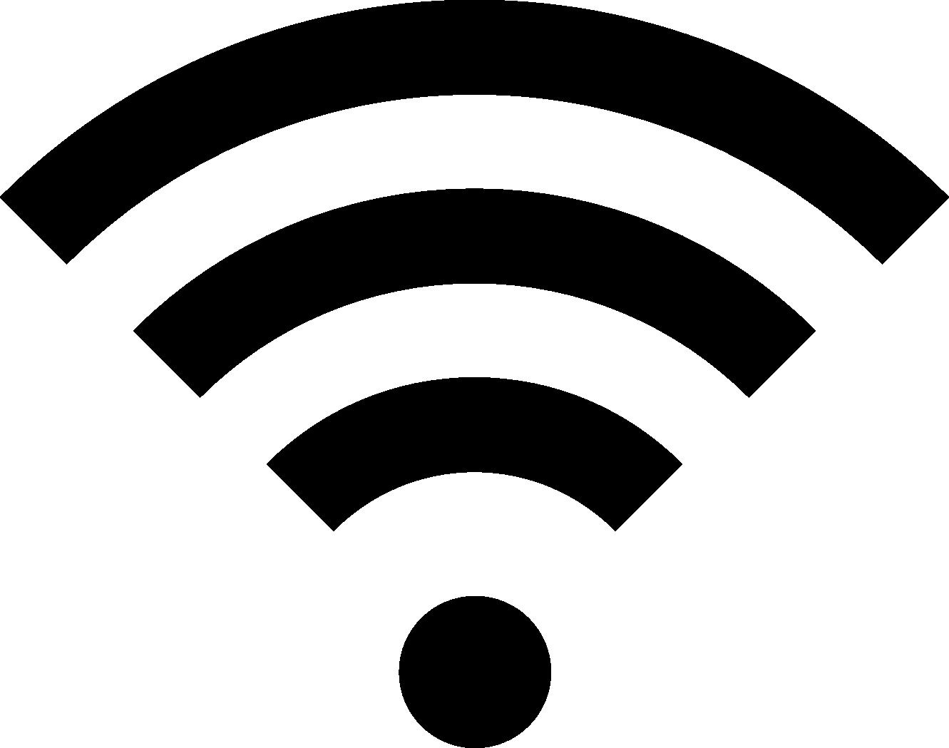 Zonas wifi en valencia love valencia - Internet en valencia ...