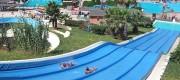 aquopolis cullera foto