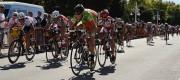 carreras ciclistas valencia