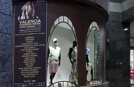 plazamoda