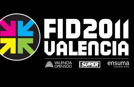 ifid2011