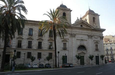 palacio-monasterio-temple