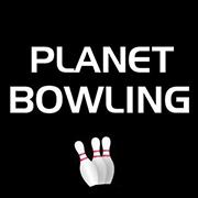 planet bowling valencia