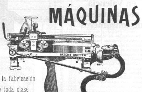 anuncio maquinas