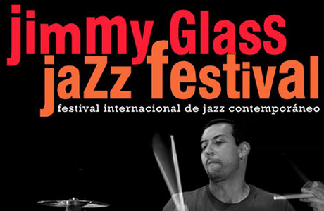 jimmy-glass-jazz-