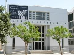 centro artesania cv