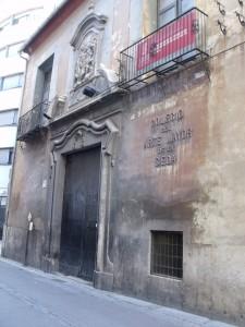 Col_Arte_Mayor_de_la_Seda_VLC_d