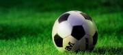 balon_de_futbol_275