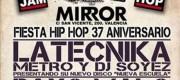 hip-hop-mirror