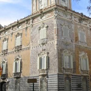 palacio-marques-de-dos-aguas-valencia-espana