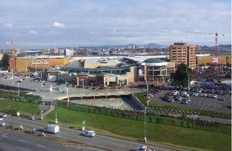 vista-al-centro-comercial