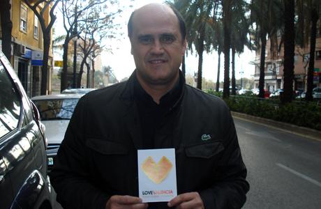 Foto fernando gomez