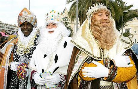 cabalgata-reyes-magos-