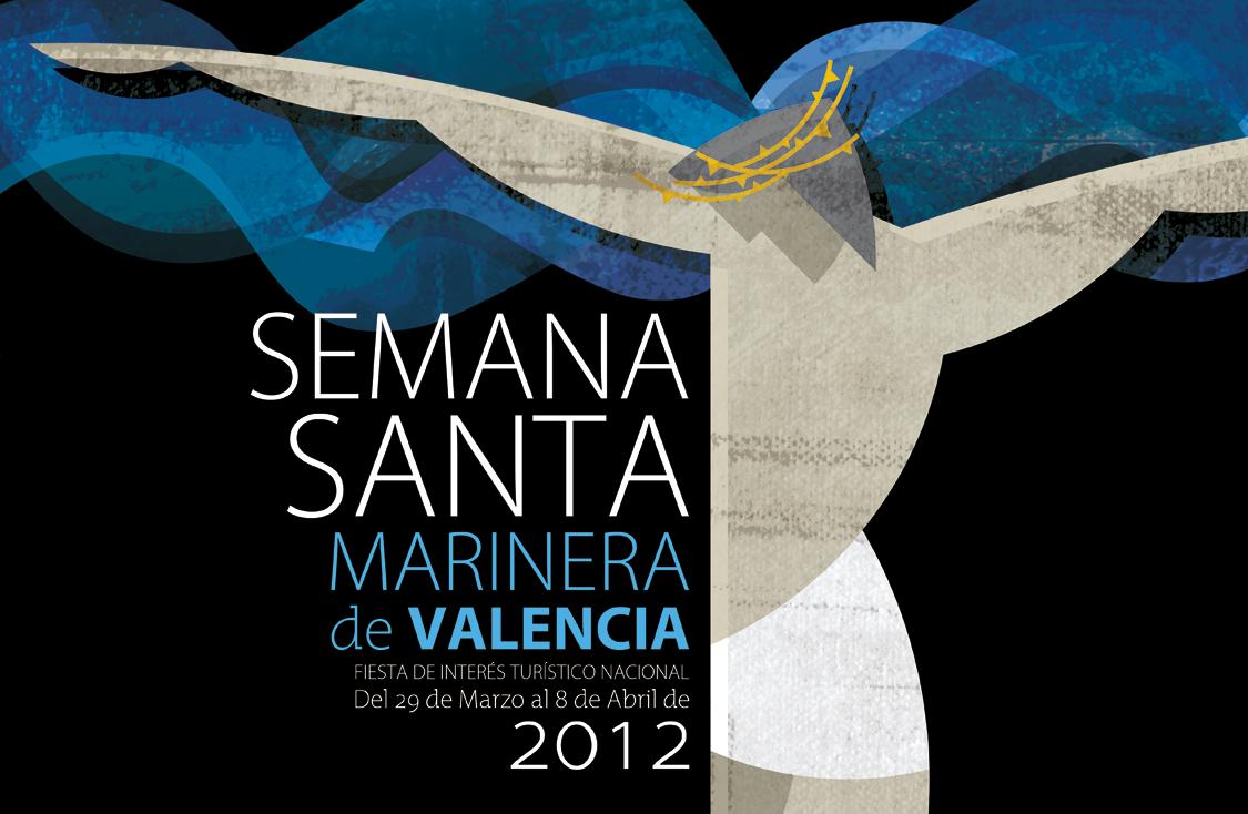valencia semana santa valencia: