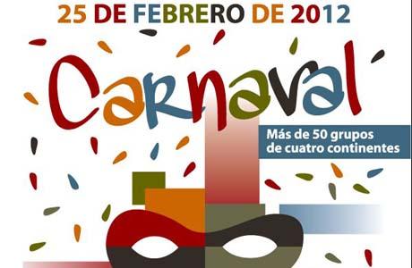 Cartel-Carnaval-russafa