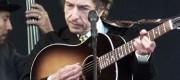 Bob Dylan FIB