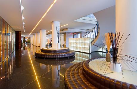 HOTEL valencia sh palace