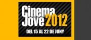 cinemajove2012