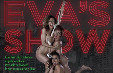 Eva's Show