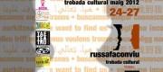 cartel russafa conviu 2012