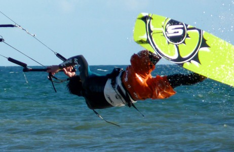 kitesurf-