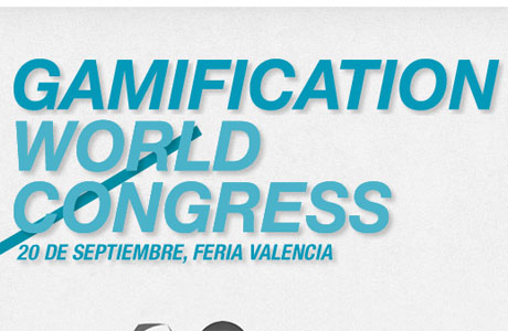 Gamification World Congress Valencia
