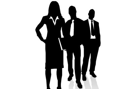 s e s persona ¿qué son las 5 s  toda persona deberá conocer la importancia de estar en un ambiente limpio cada trabajador de la empresa debe,.