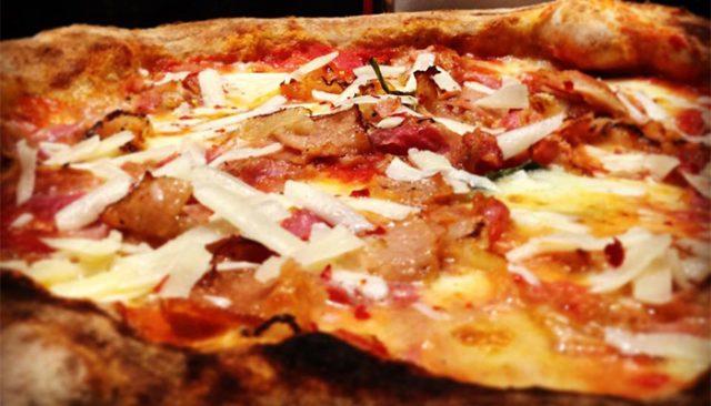 plato-ciao-bella-restaurante-en-valencia