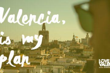 que hacer en Valencia, planes valencia