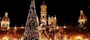 Navidad-en-Valencia