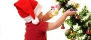 actividades_para_niños_navidad_valencia