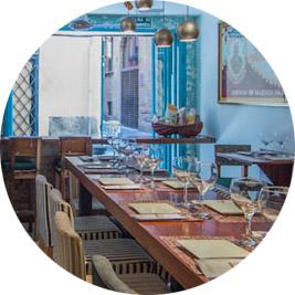 restaurante-valencia-tinto-fino-ultramarino