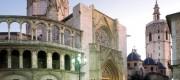 valencia-una-de-las-mejores-ciudades-de-españa