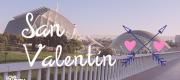 San Valentín Valencia