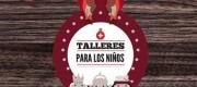 Talleres-Navideños-Ninos-Las-Naves-Valencia