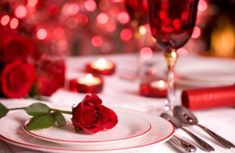 restaurantes románticos valencia