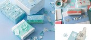 taller_envolver_regalos_navidad