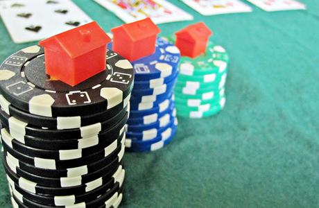 casino peralada poker