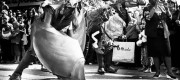 carnaval en los municipios de valencia