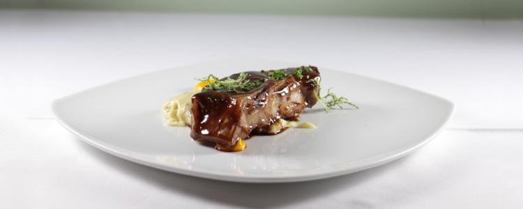 restaurante-apicius