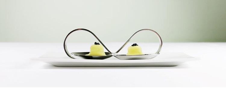 restaurante-apicius-melon-al-pil-pil