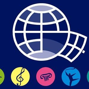 Festival de las Naciones 2013