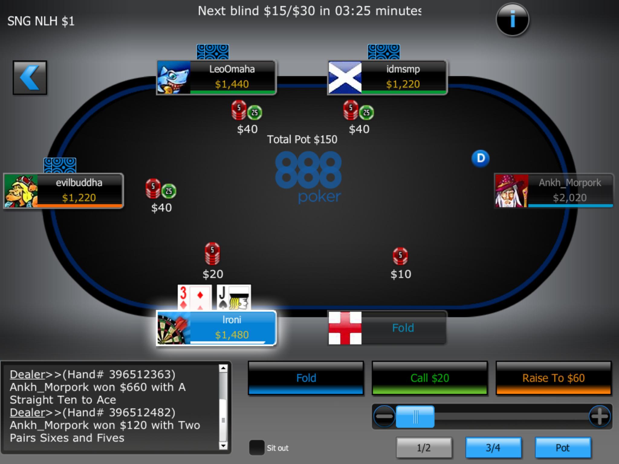 888 online casino online casino app