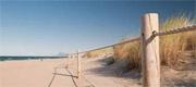 Playa L'Aigua Blanca
